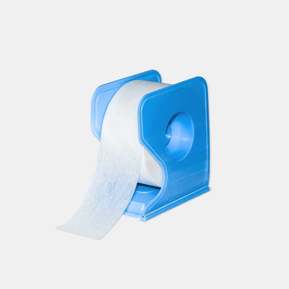 Wound Care Surgical Tape Series Cei Medical